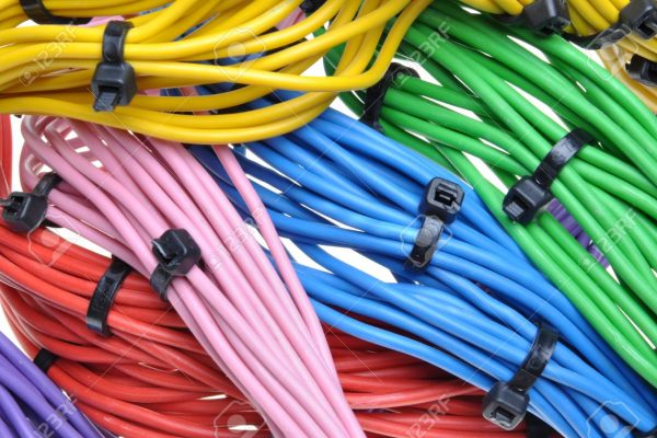 33932583-electrical-cables